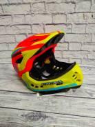 Шлем детский-трансформер универсальный для самоката, велосипеда