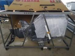 Продам новый мотор Ямаха F115 BET нога L из Японии.