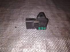 ДМРВ (на корпусе возд фильтра) 4к. ДВС CR14 Nissan 22365-AX0005