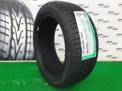 Nexen/Roadstone N'blue HD Plus, 205/50 R17