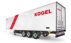 KOGEL SVT24 PURFERRO, 2021
