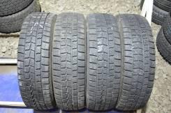 Dunlop Winter Maxx WM01, 185/70 R14