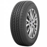 Toyo Open Country U/T, 265/70 R17 115H