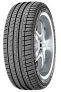 Michelin Pilot Sport 3 ZP, ZP 255/35 R18 94Y