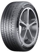 Continental PremiumContact 6, 275/55 R19 111W