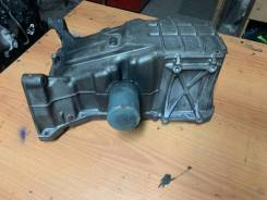 Поддон двигателя L13A Honda