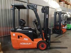 Noblelift FE3R16N, 2020