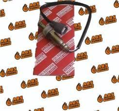 Лямбда-зонд Toyota 4 контакта 89465-97404