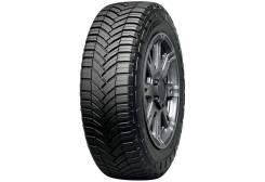 Michelin Agilis CrossClimate, C 215/75 R16 113/111R