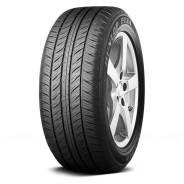 Dunlop Grandtrek PT2, 285/50 R20 112V