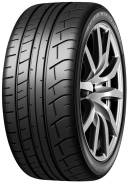 Dunlop SP Sport Maxx GT 600 DSST, DSST 285/35 R20 100Y