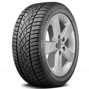 Dunlop SP Winter Sport 3D, 255/40 R20 97V