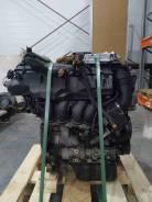 Двигатель EP6 Peugeot Citroen 120-156 л. с