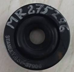 Пыльник фары (MR275296,907-37900)