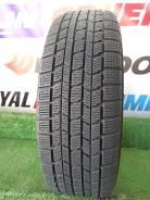 Dunlop DSX-2, 195/65/15