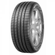 Goodyear Eagle F1 Asymmetric 3 SUV, 235/65 R18 106W