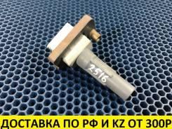Катушка зажигания Subaru FK0186 Grey контрактные