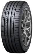 Dunlop SP Sport Maxx 050+, 275/55 R19 111W