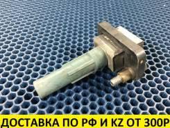 Катушка зажигания Subaru FK0186 Green контрактные