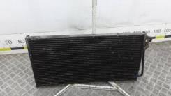 Радиатор кондиционера Chevrolet Blazer 2000