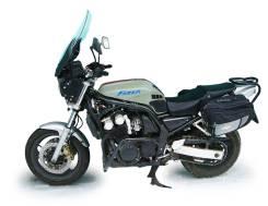 Yamaha FZ 400, 1995