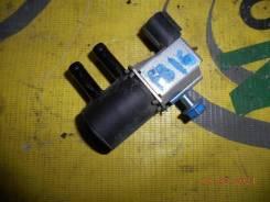 Вакуумный клапан Subaru Impreza XV 2013