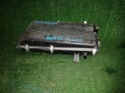 Корпус воздушного фильтра nissan 165000M310