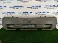 Бампер Mazda Bongo Brawny 1999-2010 [S49K50031] SK56V WL, передний