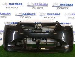 Бампер Toyota Pixis Epoch 2012-2013 [52119B2A80] LA300A KF, передний