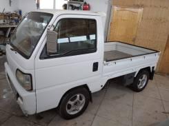 Honda Acty, 1994