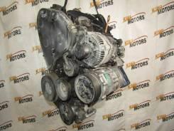 Контрактный двигатель Volkswagen Golf Sharan Seat Alhambra 1.9 TD AFN