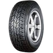 Bridgestone Dueler A/T 001, 235/85 R16 114/111R