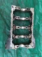 Постель коленвала EW12 2.2 16V Citroen C8 2006 г