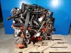 Двигатель Infiniti Qx56 5.6 VK56DE