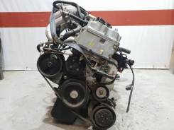 Двигатель Nissan Ad 2003 [101028N250] VFY11 QG15