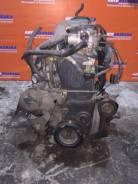 Двигатель Mazda Bongo Friendee 1995-2005 [98889] SGEW FE-E