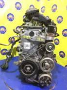 Двигатель Honda Fit 2005-2013 [5005940] GP1 LDA [18557]