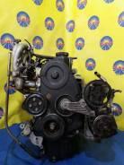 Двигатель Mmc Pajero Mini 1994-2012 [MD977036] H53A 4A30 [94859]