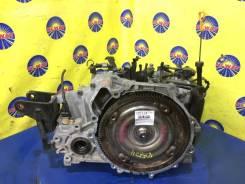 АКПП Hyundai Tucson 2007 [4500039611] JM G4GC [105524]