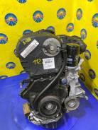Двигатель Audi A4 2007-2011 [06H100031A] 8K2 CABB [112210]