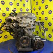 Двигатель Nissan Liberty 1995-1998 [991196A] PM11 SR20DE [80577]