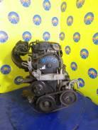 Двигатель Daihatsu Move 2002-2006 L150S EF-VE [90665]