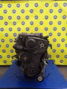 Двигатель Nissan Laurel 2002 [10102AA050] HC35 RB20DE [96935]