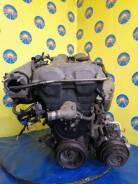 Двигатель Mazda Roadster 1994 [BPF102300] NA8C BP-ZE [97815]
