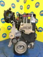 Двигатель Fiat 500 2009-2013 [71751093] 312 169 A4.000 [100619]