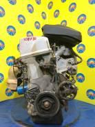 Двигатель Honda Elysion [11000PZD800] RR1 K24A [100786]