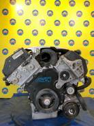 Двигатель Cadillac Dts 2009 [19178926] K L37 [102175]