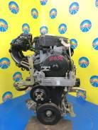 Двигатель Daihatsu Move L150S EF-VE [111638]