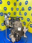 Двигатель Nissan Kix 10.2009 H59A 4A30 [113080]