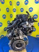 Двигатель Suzuki Spacia 05.2015 - 11.2017 MK42S R06A [113108]